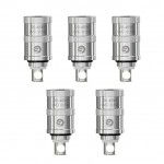 Delta 2 LVC 0.5ohm Head (5pcs)