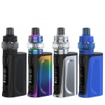 eVic Primo Fit with Exceed Air Plus Kit