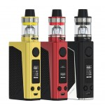 eVic Primo 2.0 with ProCore Aries
