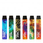 Myuz SSX Disposable Pod 300 Puffs