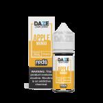 Reds Apple Salt | Mango (30ml)