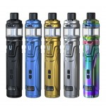 ULTEX T80 with CUBIS Max