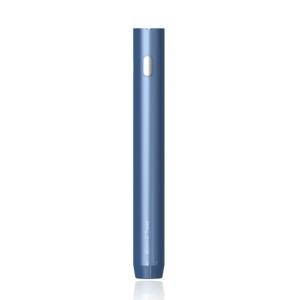 eCom-C Twist 1300mAh Battery [510 thread]