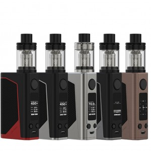 eVic Primo with UNIMAX 25