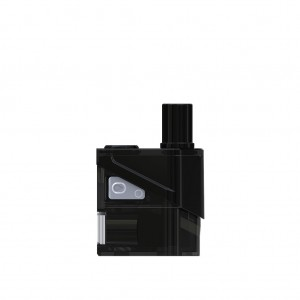 Wismec HiFlask Cartridge (1pc)
