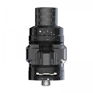 ProCore Air Plus Atomizer