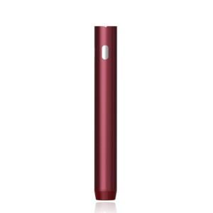 eCom-C 650mAh battery 510