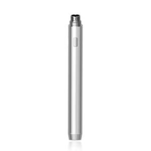 eCom-C 1300mAh battery eGo [Threading]