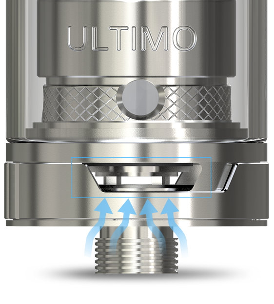 ULTIMO_Atomizer