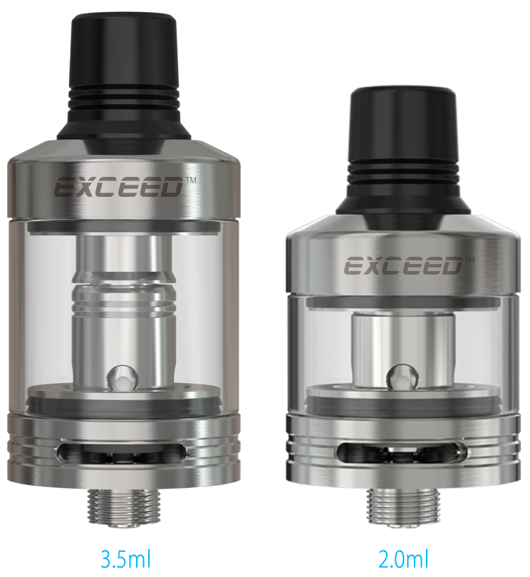 Joyetech CUBOID Lite with EXCEED D22
